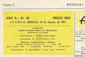 161-DOC-accao-pverde-report-7.jpg (330727 bytes)